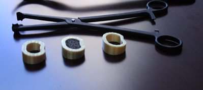 Composite-Materials-Small