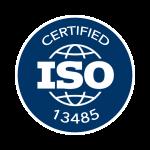 ISO 13485_TSQuality