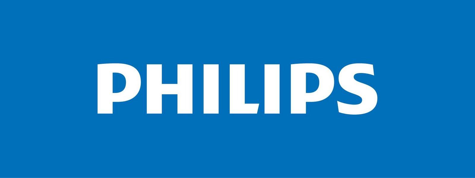 Philips_TS-Quality